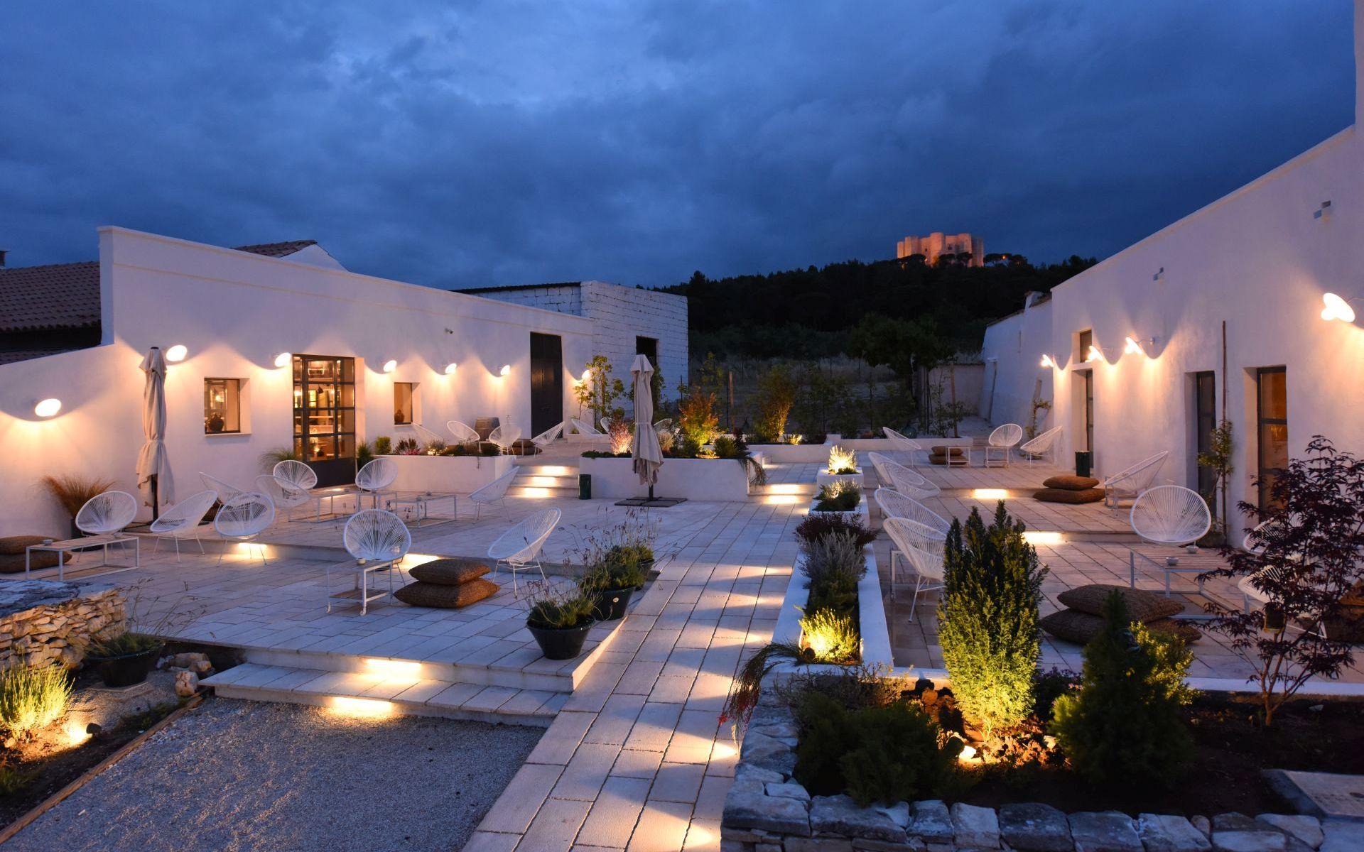 Montegusto Home 01