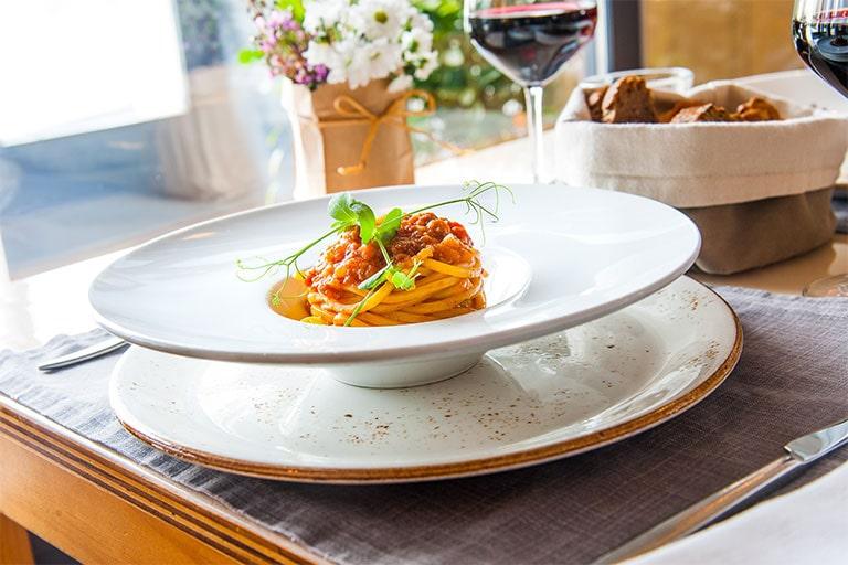 montegusto-castel-del-monte-ristorante-01-min