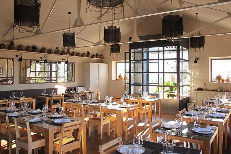 montegusto-castel-del-monte-ristorante-02-min