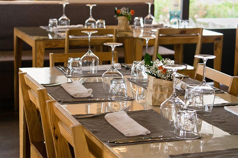 montegusto-castel-del-monte-ristorante-03-min
