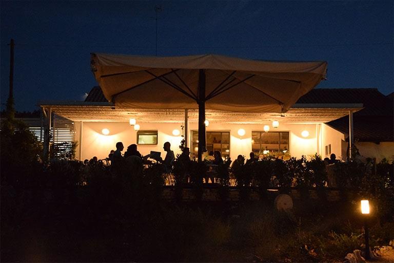 montegusto-castel-del-monte-ristorante-05-min