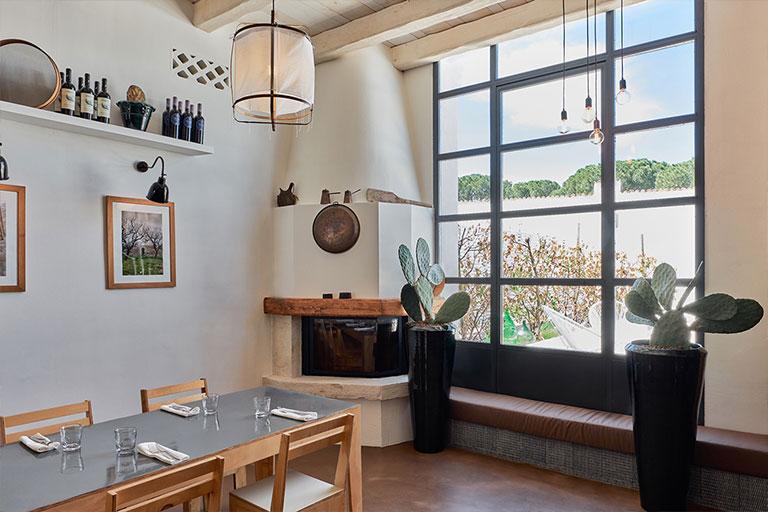 montegusto-castel-del-monte-ristorante-09-min