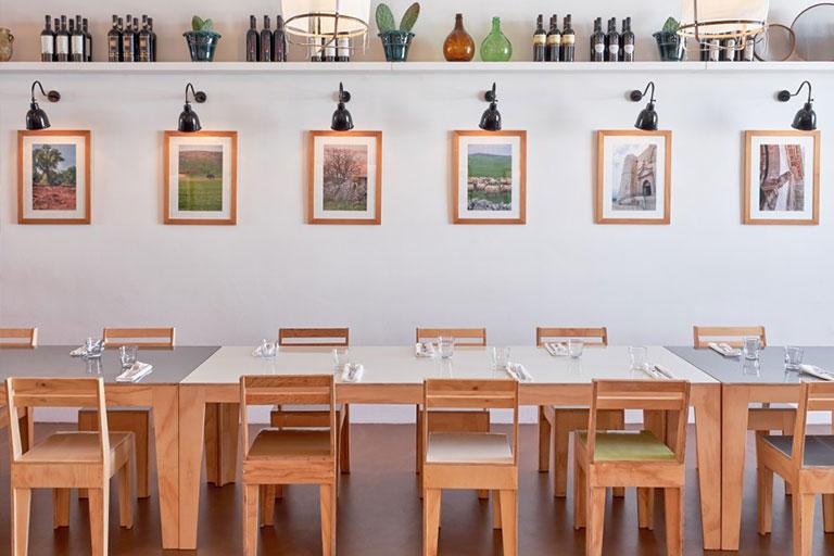 montegusto-castel-del-monte-ristorante-11-min