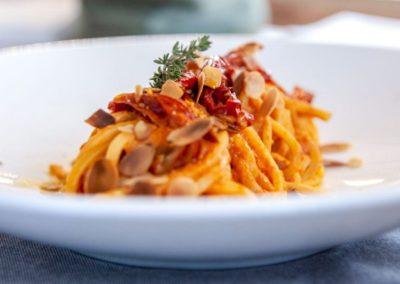 montegusto castel del monte ristorante menu 03