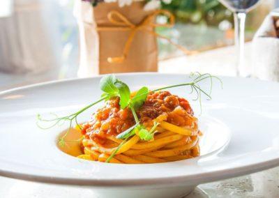 montegusto castel del monte ristorante menu 09