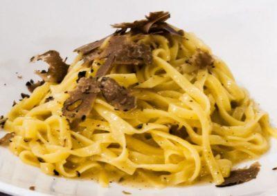 montegusto castel del monte ristorante menu 11