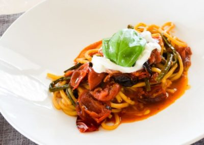 montegusto castel del monte ristorante menu 12