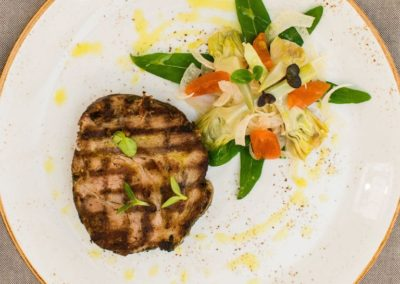 montegusto castel del monte ristorante menu 13